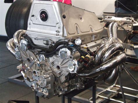 formula 3 engine image gallery engine formula 2
