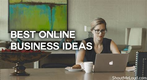 Best Online Business Ideas For Stay At Home Club 2016. Fashion School Ranking Amazon Com Web Hosting. Tiffany Blue Room Ideas Cable In Lexington Ky. Apple Final Cut Pro Training. Top Universities In Atlanta Georgia
