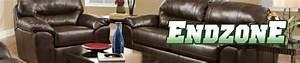Furniture Mattresses In Waco Bob Mills Furniture Waco