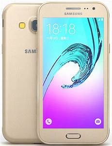 Samsung Galaxy J3  2016  Price In Pakistan  Specifications