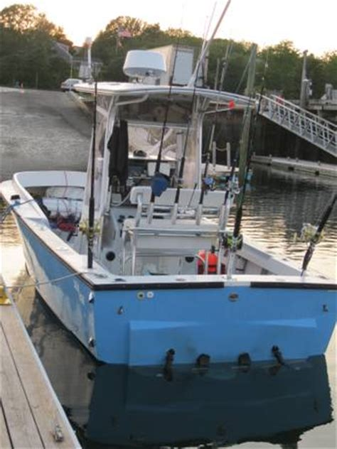 Inboard Sea Vee Boats For Sale by 25 Sea Vee Inboard The Hull Boating And Fishing