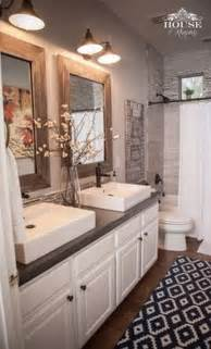 17 best bathroom ideas on pinterest grey bathroom decor