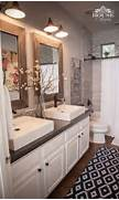 Best Small Bathroom Renovations by 17 Best Bathroom Ideas On Pinterest Grey Bathroom Decor Pink Small Bathroo
