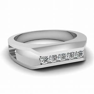 wedding rings where to buy affordable wedding rings With where to buy inexpensive wedding rings