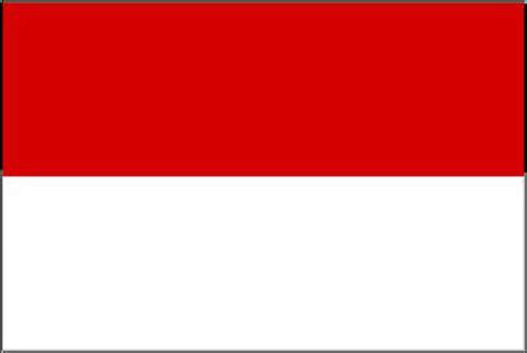 worldrecordtour asia indonesia sulawesi celebes