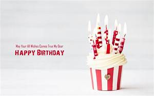 Birthday wishes hd wallpaper Birthday wishes hd wallpaper ...