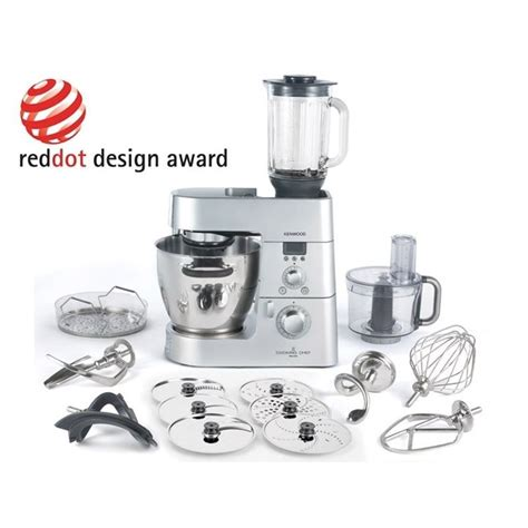 robots cuisine kenwood da cucina kenwood piccoli elettrodomestici