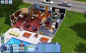Haus Bauen Spiele : the sims 3 download kostenlos herunterladen pc ~ Lizthompson.info Haus und Dekorationen
