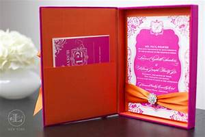 wedding cards wedding invitation cards ideas fnp With luxury boxed wedding invitations indian