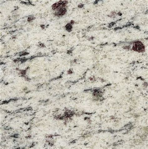 standard granite sf real my house