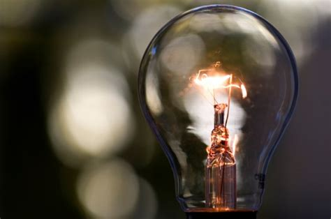 jetson green on the topic of the edison bulb ban