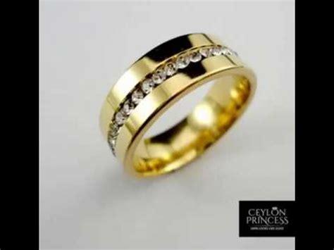 Unisex Ring Sri Lanka  850= Rupees Only Httpsgoogl