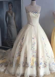 in wedding dress alfred angelo cinderella wedding dress 2015 sparklyeverafter