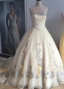 dressy dresses for weddings alfred angelo cinderella wedding dress 2015 sparklyeverafter