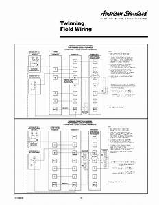 White Outdoor Wiring Diagram
