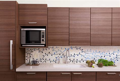 backsplashes for kitchens 20 stylish backsplash tile ideas for a kitchen