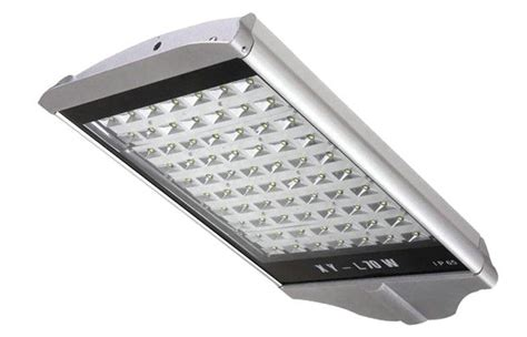 led light design stunning commercial led light fixtures