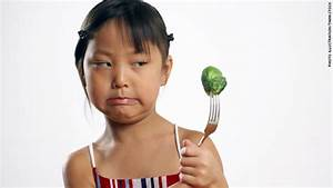 How to Stress Less: Food Related Anxiety and Kids   Achoo ...