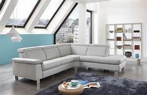 Wohnzimmer Deko Online Shop : deko edelstahl wohnzimmer ~ Whattoseeinmadrid.com Haus und Dekorationen