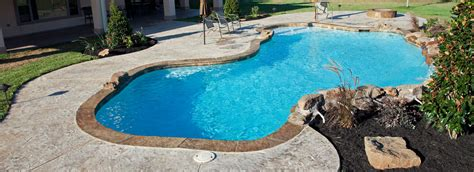 how much does a water heater cost inground pool cost premier pools spas