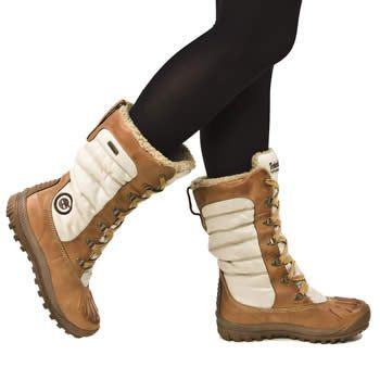 womens timberland mount holly boots  winter boots