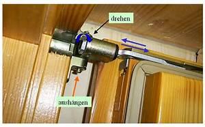 Fensterglas Austauschen Holzfenster : fenster fl gel einstellen justieren ~ Lizthompson.info Haus und Dekorationen