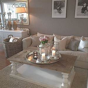 Deko Landhausstil Wohnzimmer : instagram post by jeanette jeakvam wohnzimmer wohnen und wohnideen ~ Sanjose-hotels-ca.com Haus und Dekorationen