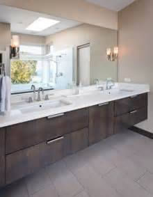 bathroom sinks and faucets ideas best 20 undermount bathroom sink ideas on modern bathroom sink contemporary