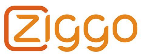 ziggo network harmonisation january