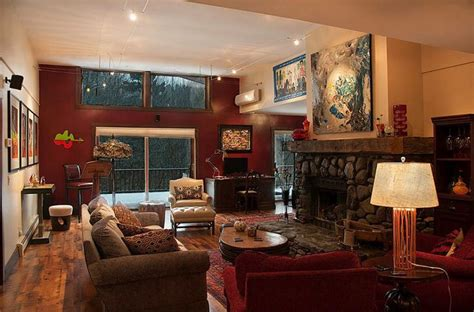 Living Room Ideas With Maroon Carpet by Maroon Living Room Ideas For Your Home Home Interiors