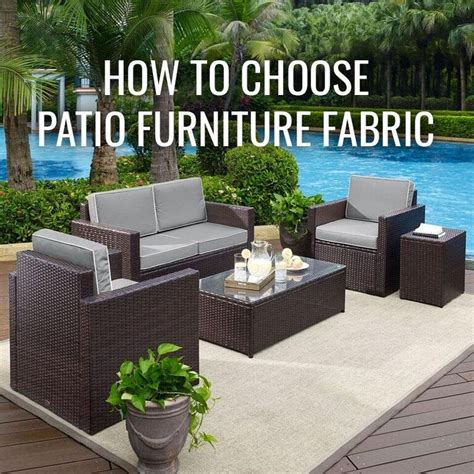 How To Choose Patio Furniture  Rc Willey Blog. Decorate Small Patio Space. Patio Lounge Sets Gauteng. Www Patio Warehouse. Patio Paving Mortar Mix. Rocking Patio Furniture Set. Patio Furniture Stores Scottsdale Az. Garden Patio Rooms. Patio Slabs Wicklow