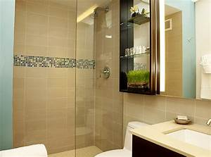 Bathroom fitters edinburgh img img bathrooms installed for Bathroom suppliers edinburgh