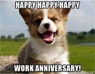 Best 25 ideas about happy work anniversary find what youll love