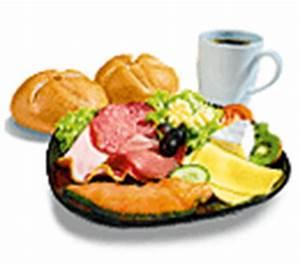 Ikea Schnelsen Frühstück : ikea restaurant schwedenshop und bistro ikea ~ Watch28wear.com Haus und Dekorationen