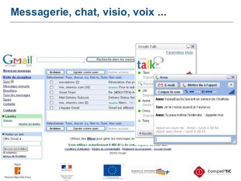 logiciel bureau virtuel competitic bureau virtuel acessible en mobilite numerique