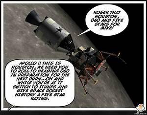 Space Rocket Timeline Accomplishments - Pics about space