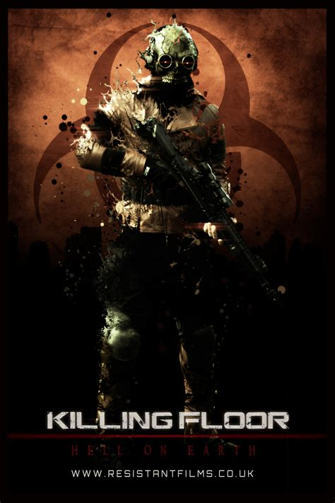 killing floor 2 dj skully steunk dj skully by quicksilver88x on deviantart
