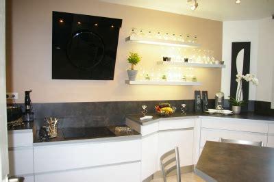 cuisine et bain magazine décoration cuisine et salle de bain