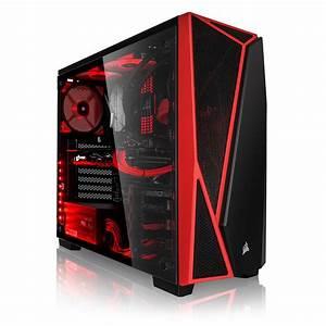 Office Pc Zusammenstellen : gaming pc amd ryzen 5 2600 raven ~ Yasmunasinghe.com Haus und Dekorationen