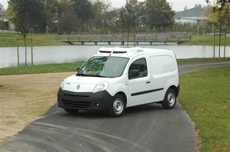 kangoo utilitaire occasion pas cher truck camion
