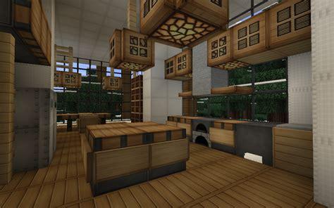 minecraft modern kitchen ideas image modern minecraft kitchen ideas
