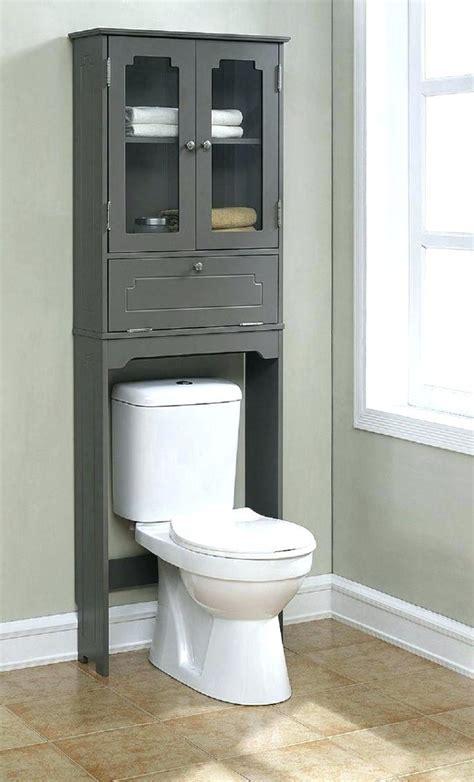 target the toilet cabinet the toilet shelf target bathroom storage toilet