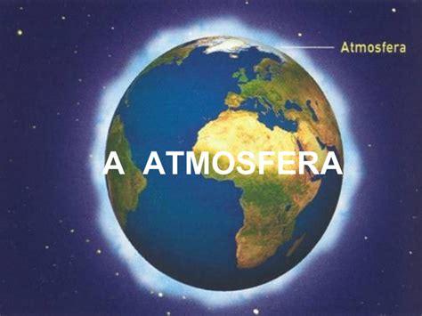 ar atmosferico