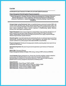aviation resume templates 28 images resume exles With aviation resume examples