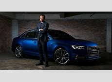 B9 Audi A4 Tech Pack variants launched in Malaysia 14