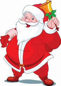 cartoon santa claus - Google Search   Thoughts of ...