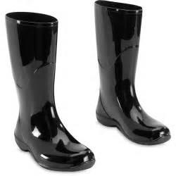 womens boots walmart 39 s black boots shoes walmart com