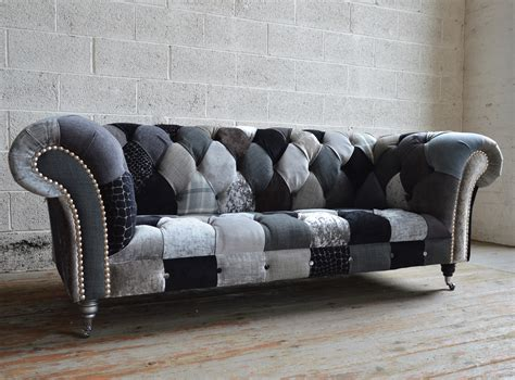 chesterfield style sofa modern chesterfield style sofas sofa menzilperde