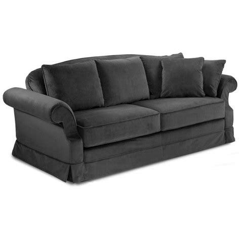 canapé convertible moelleux petit canapé convertible beaugrenelle meubles et atmosphère