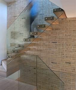 glass-staircase-design-ideas